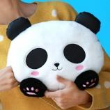 熊猫电暖宝