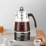 600ML液体加热器(煮茶器)