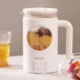 700ML液体加热器(养生壶)